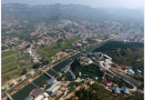 济南热门区域再供地16宗 共893亩