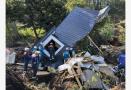 北海道地震,江苏游客未现伤亡 ?多家航空公司发布应急举措