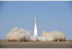 """国家发射场首发民营火箭,这是中国版""""马斯克""""的利好"""