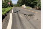 北海道地震影响持续 仍有超百万户停电