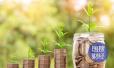 财经观察:创新促进世界经济发展