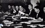 九一八事变87周年:这八个历史真相不能不知