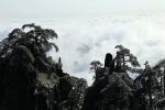 黄山旅游:黄山景区旺季门票调价,由230元降为190元