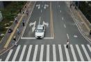 """你会跟机器人学开车吗?济南部分驾校酝酿引进""""机器人教练"""""""