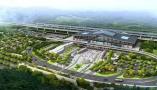 杭衢高铁年底全线开工:未来从杭州到衢州只需要40分钟