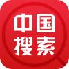 致敬舌尖中国搜索江苏美食频道正式上线!