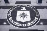 高卢雄鸡心真大!法情报部门竟将机密数据交由美公司处理