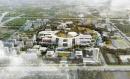 西湖大学成立