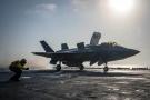 """美空军渲染所谓""""中俄威胁"""" 欲研制大威力炸弹加以威慑"""