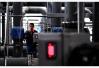 提前储煤69万吨 济南今冬清洁能源供暖占比超四成