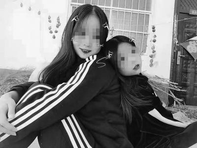 17岁少女带着10岁的妹妹跳入水库 家长:不知她有抑郁症