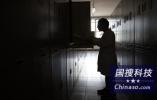 联想在北京开设无人商店 主要用来测试新技术