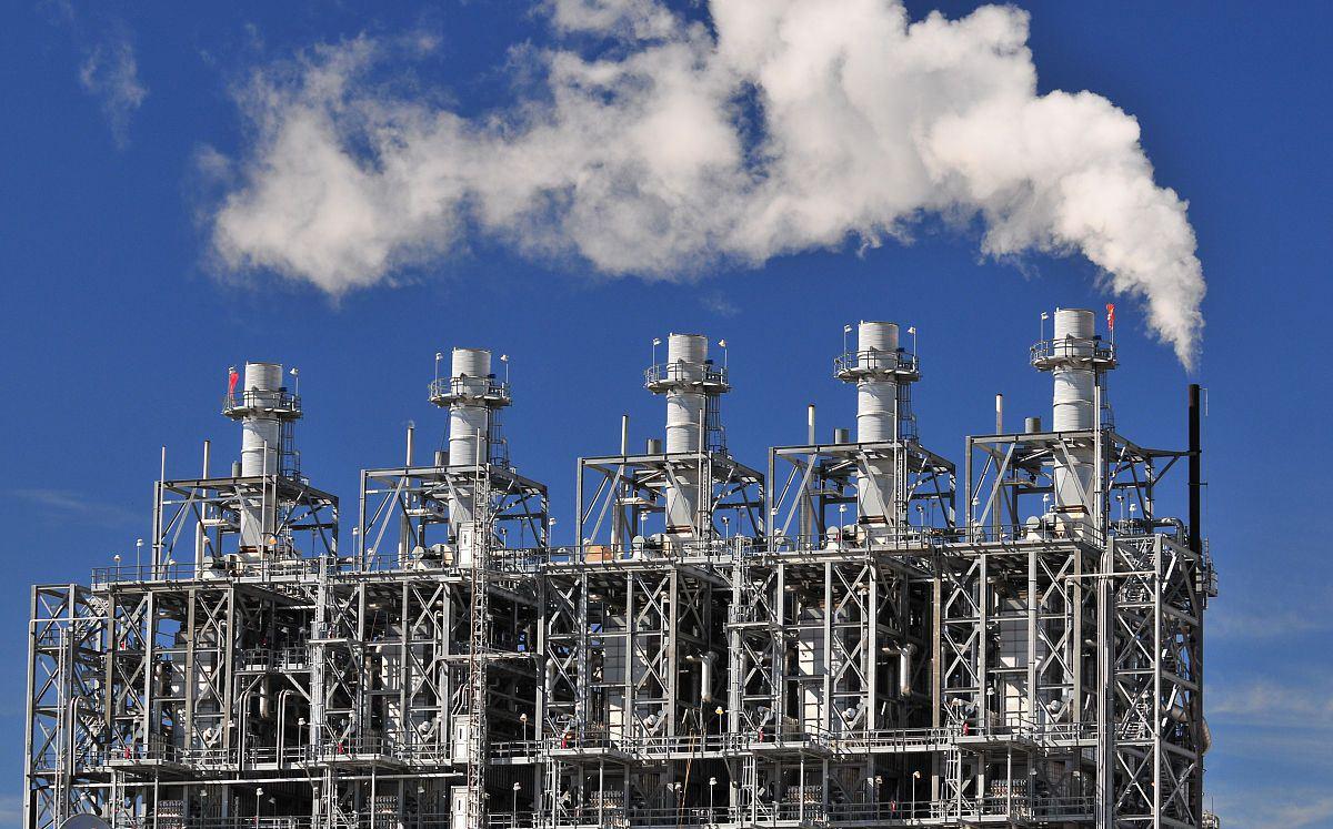 生态环境部:指导督促各地落实相关减排措施