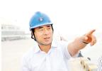 """天津港集团高层落马消息不断:""""港口规划专家""""李伟投案自首"""