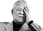 95岁台湾地区前领导人李登辉在家跌倒头破血流 已紧急送医