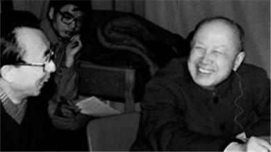 中国航天之父 钱学森(五)