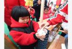 北京规定中小学、幼儿园不得制售生冷食物 校长需一同就餐
