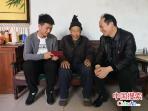 平顶山宝丰县提高特困群众救助供养标准