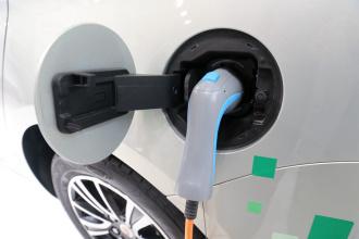 补贴总额近126亿元 新能源车补贴审核情况公示