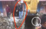 湖北枣阳车辆恶意撞人事件7人死亡 被击毙嫌犯事前砍伤妻女