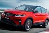 吉利3月销量环比大增49%达124643辆 多款车型回暖明显