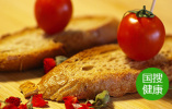 如何预防乳腺癌?这几种食物要多吃!