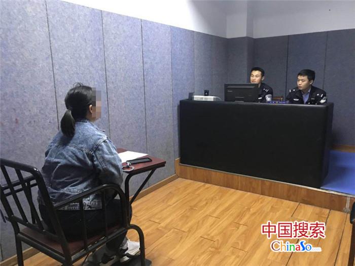 核载8人塞32人!鹤壁这个非法接送学生涉事司机已被控制