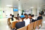 河北首家省级公办生殖健康专科医院开诊运营