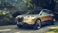 上百款电动汽车即将来袭 17家品牌将集中发力