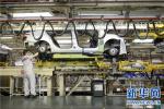"""清河县特色产业调查:两个""""两百亿""""产业如何诞生"""