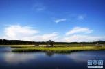石家庄环城水系沿线将新建27.2公里景观绿道