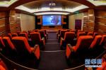 河北电影市场健康发展 今年新增影院39家