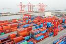 前10个月外贸发展稳中提质 出口增长4.9%