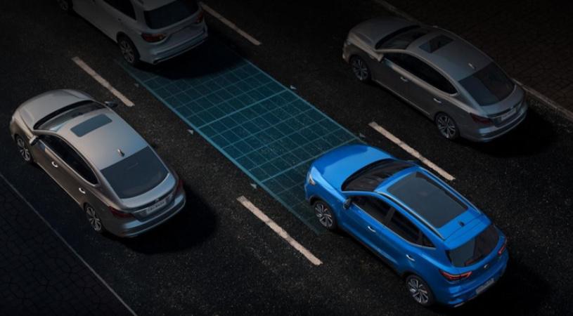 窥见2020:车市将回暖or继续下探?