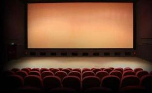 协会建议电影院做复工准备 你会到场支持吗?