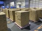 北京擬向首爾、德黑蘭、東京、橫濱捐贈防疫物資
