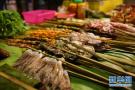 桶装水、皮皮虾……河北市场这十批次食品不合格