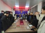 ? 平顶山卫东区:弘扬宪法精神 让宪法走进机关