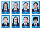 走进郑州经开六中 共观特色品质教育
