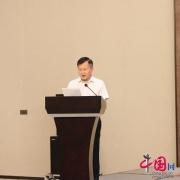 2021第二届中国人工智能创新大赛正式启动